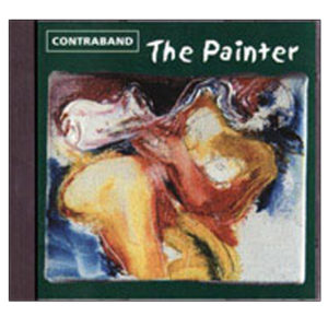 Contraband The Painter 2004.96