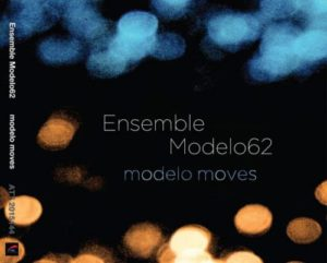 Ensemble Modelo62 modelo moves 2014.144