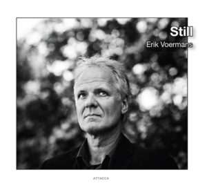 Erik Voermans Still 2015.145