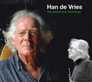 Han de Vries The almost last recordings 2016.148