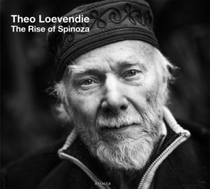 Theo Loevendie – The Rise of Spinoza 2018.155